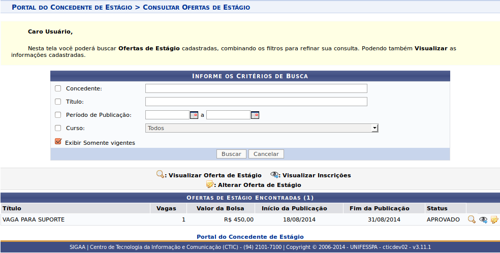 Consulta Oferta.png