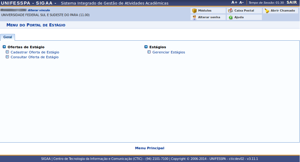 Preceptor Inicial.png