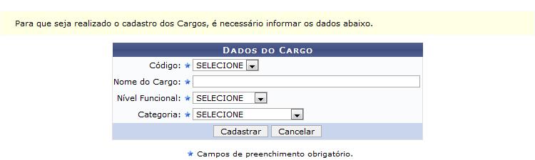 Sigrh cadastrar cargo formulario.png